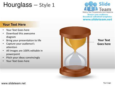 aralin 1 powerpoint presentation hourglass design 1 powerpoint ppt slides