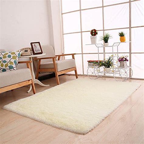 flauschige teppiche teppiche teppichboden kingko und andere