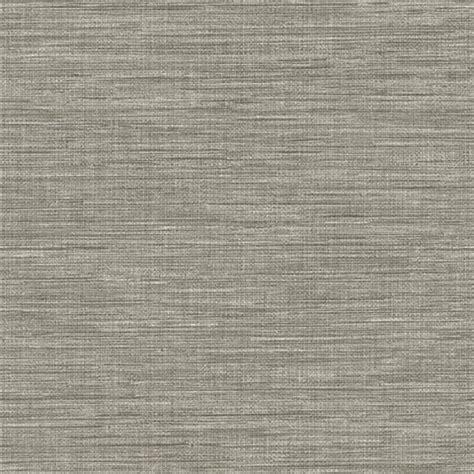 302070 grey grasscloth eijffinger wallpaper 2744 24119 exhale grey faux grasscloth wallpaper boulevard