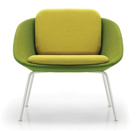 green living room chair green living room chairs modern house