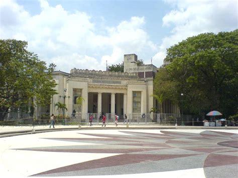 imagenes banco venezuela file galer 237 a de arte nacional caracas jpg wikimedia commons