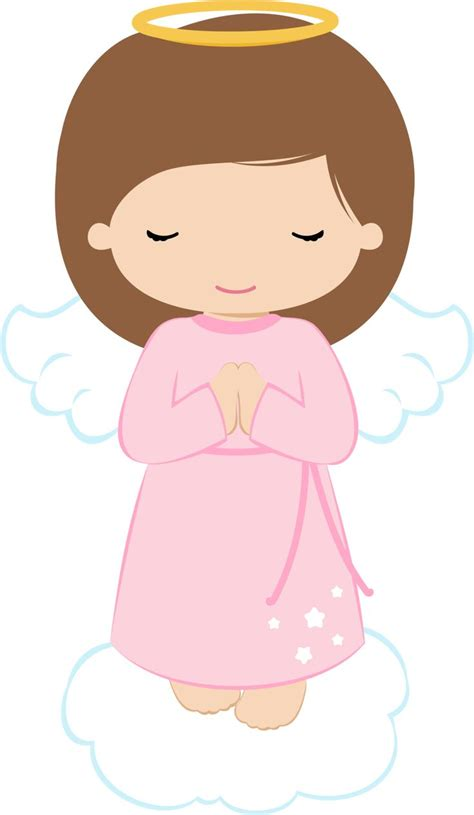 imagenes orando niños 795 best images about angelitos y hadas on pinterest