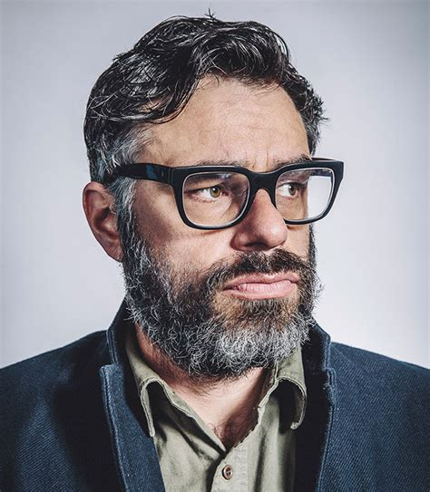 jemaine clement wife trump troller jemaine clement scoops up a prestigious