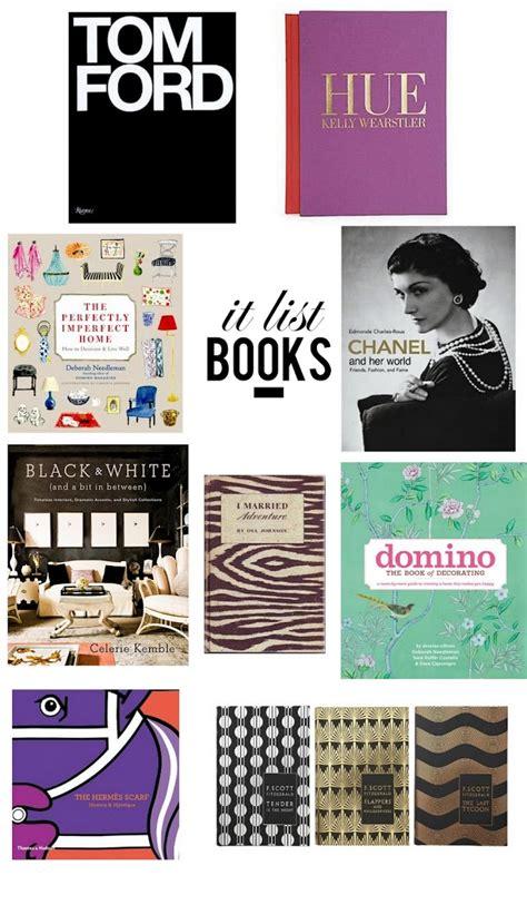 imperfect books books natalie merrillyn
