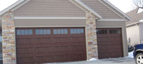 Rochester Overhead Door Valley Overhead Door Co Rochester Mn