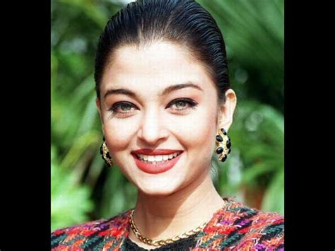 young pics rare unseen old pictures aishwarya rai bachchan