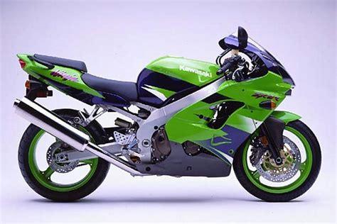 2001 Kawasaki Zx9r by Kawasaki 900 Zx 9r 2000 Galerie Moto Motoplanete