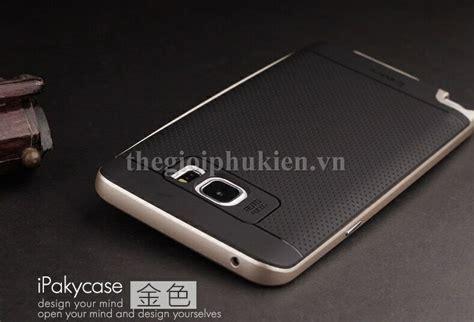 Ipaky Samsung Galaxy Note 5 盻壬 l豌ng vi盻 ch盻創g s盻祖 galaxy note 5 ch 237 nh h 227 ng ipaky neo