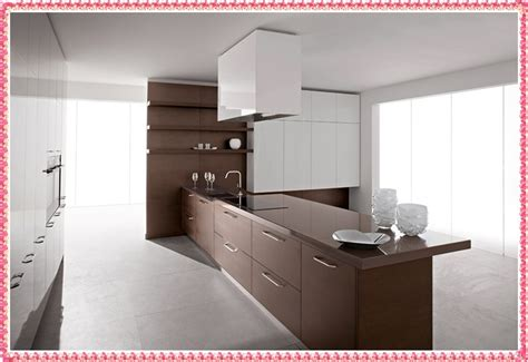 most beautiful kitchen designs the most beautiful italian kitchen cabinets italian