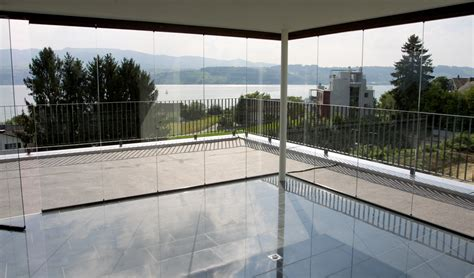 Balconi Chiusi Con Vetrate by Beautiful Terrazzi Chiusi Con Vetrate Ideas Idee