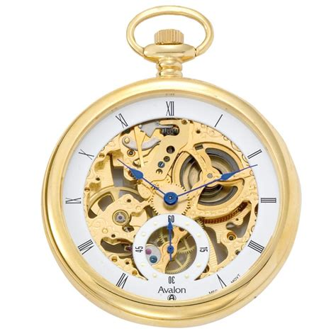 10 pocket watches for men smashing tops
