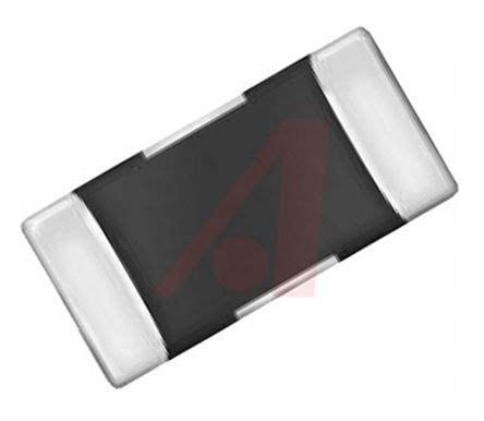 avx low esr ceramic capacitor avx low esr ceramic capacitor 28 images capacitor faks up the avx u series of ultra low esr
