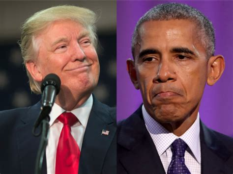 donald trump obamacare donald trump is going scorched earth on obamacare