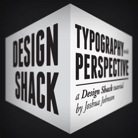 typography grid tutorial perspective grid in adobe illustrator all you need to