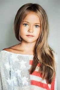 фото красивых девочек 14 вк
