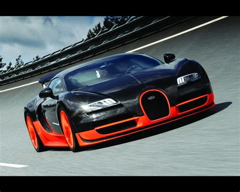 pictures of bugatti veyron 16 4 sport bugatti veyron sport 16 4 wallpaper images