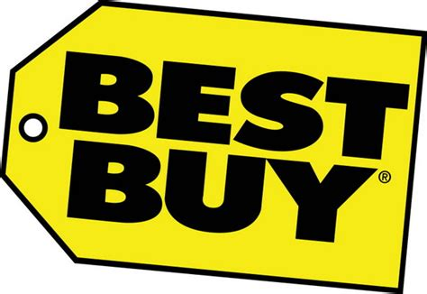 best buy house brand tv how to get the best buy black friday tv sale prices without leaving home hd guru