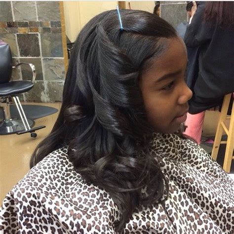 short pressed out hairstyles for black women 17 best images about natural hairstyles for kids press
