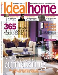 home and design magazine uk home co uk ideal home magazine