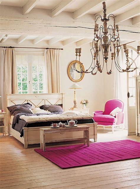 romantic bedroom ideas interior decorating terms 2014 warm bright bedroom colors