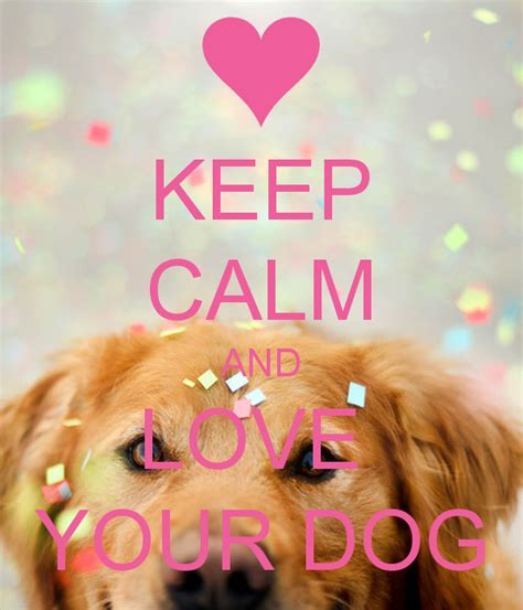 keep calm and puppies keep calm and your poster isabele keep calm o matic