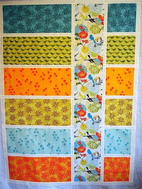 Large Quilt Pattern by Quilt Patterns For Large Prints Woodworking Projects Plans