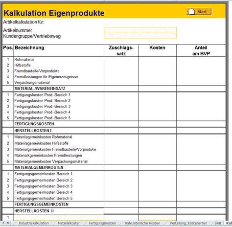 Design Vorlage Excel klemmenplan excel vorlage keywordsfind