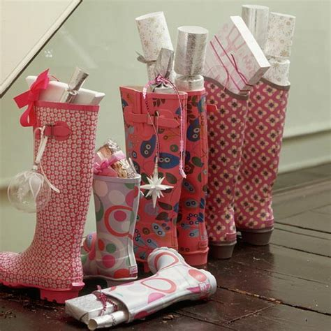 christmas stocking ideas christmas stockings decorating ideas family holiday net
