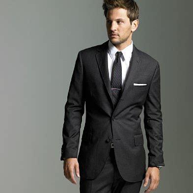 Three Suit Mod Suit A Suit That Fits