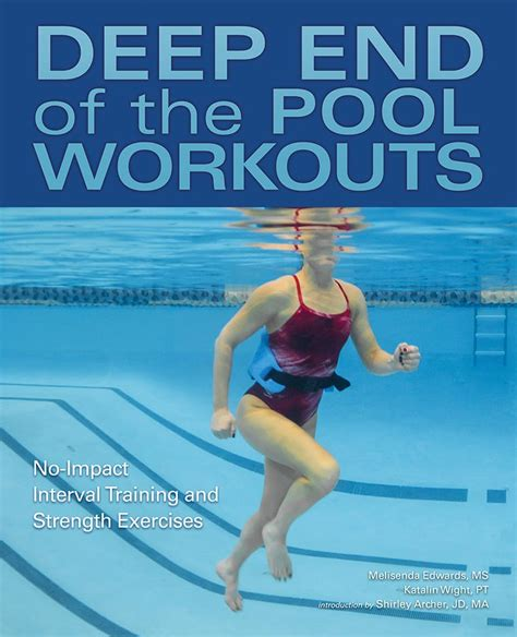 not your s water workout fit bottomed