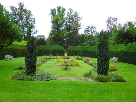 pictures of a garden garden of 28 images panoramio photo of garden of