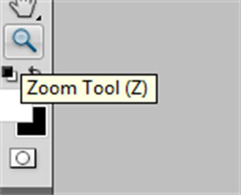 zoom pattern photoshop photoshop tutorials for beginners adobe photoshop tools