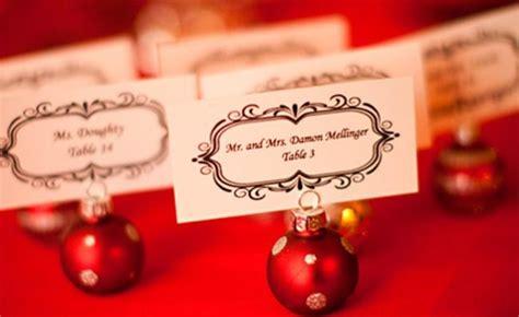 tree trimming ideen 5 weihnachtsbaum ornament hochzeits ideen 2060980 weddbook