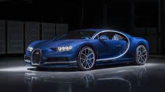 Where Are Bugatti Cars Made Bugatti Reviews Specs Prices Top Speed