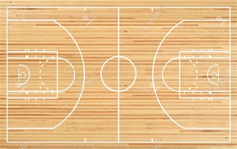basketball floor cerca con google basket pinterest