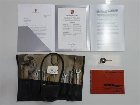 1978 porsche 911 sc targa value 1978 porsche 911sc targa daniel company