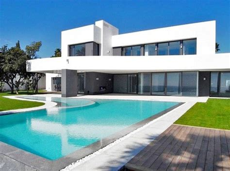 Luxury Homes Marbella Marbella Luxury Homes And Villas For Sale Prestigious Properties Municipality Of Marbella