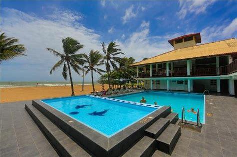 catamaran hotel parking catamaran beach hotel 54 6 0 updated 2018 prices