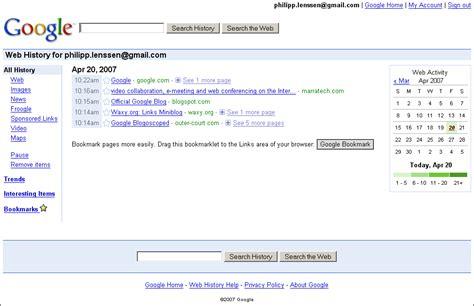 snapdeal wikipedia the free encyclopedia alexa internet wikipedia the free encyclopedia autos post