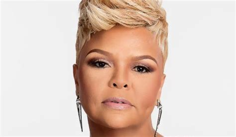 Tamela Mann Hairstyle by Tamela Mann Daigle Travis Greene More Lead 2017
