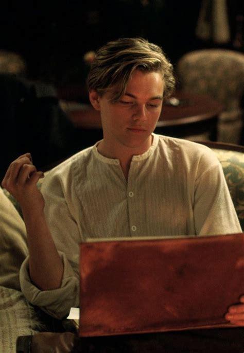 titanic film jack real name 25 best ideas about leonardo dicaprio titanic 2 on