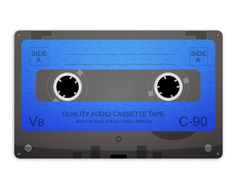 vintage cassette vintage cassette free stock photo domain