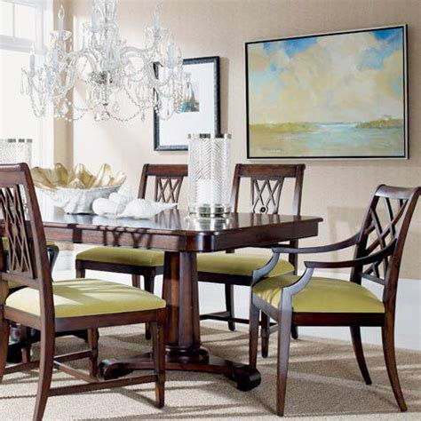40 ethan allen dining set for decoration home designing