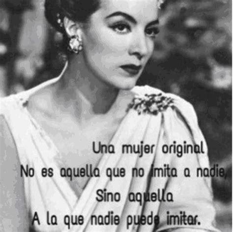 Maria Felix Memes - maria felix quotes in spanish quotesgram