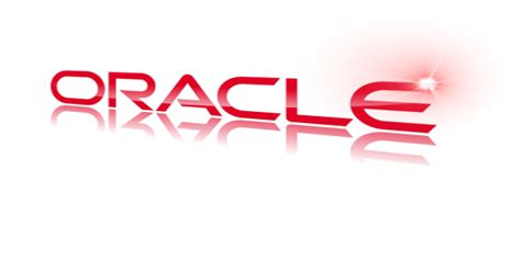 Search Oracle Oracle Database My It World