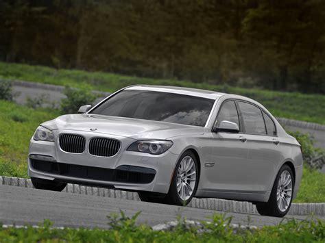 bmw 7 series f01 02 specs 2008 2009 2010 2011 2012 autoevolution