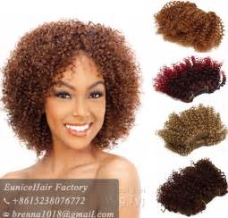 jerry curl weave hairstyles popular jerry curl weave hairstyles buy cheap jerry curl