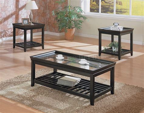 Home Decor Coffee Table Awesome Contemporary Coffee Table Set Home Decor Color Trends Contemporary Contemporary
