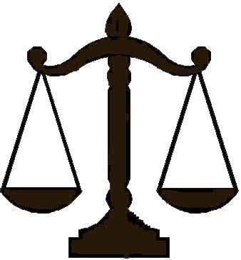 imagenes simbolo justicia archivo balanza de la justicia jpg inciclopedia la