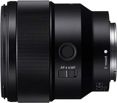 Sony Fe 85mm F 1 8 sony fe 85mm f 1 8 review photography